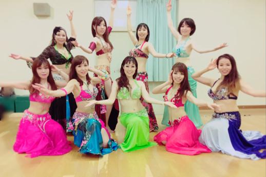 広島Class
